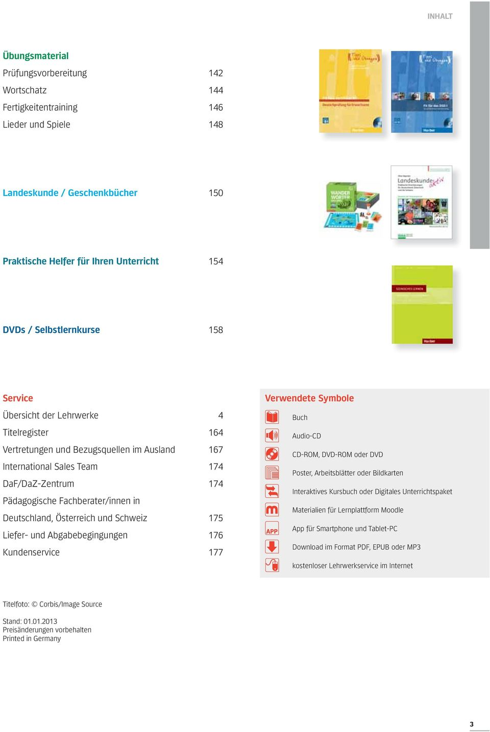 voyages neu b1 pdf download