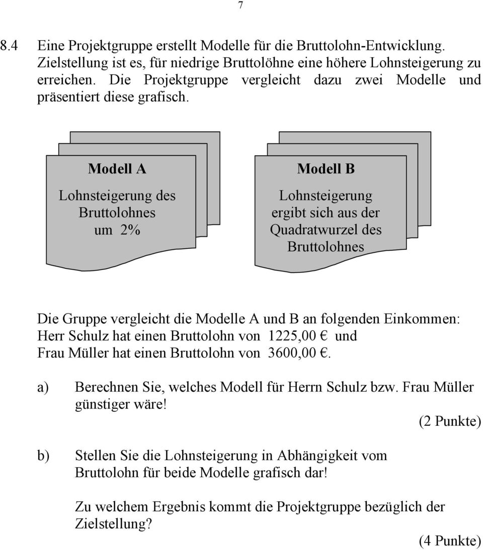 realschulabschluss schuljahr 2003 2004 mathematik pdf. Black Bedroom Furniture Sets. Home Design Ideas