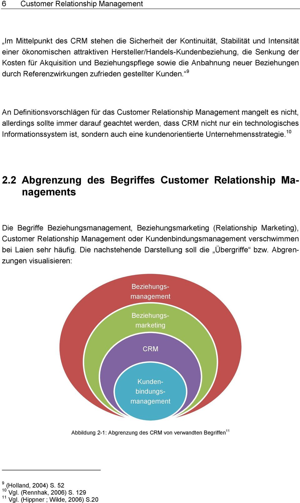 supply chain customer relationship management - research paper Issues in supply chain management from a supply chain standpoint, these research- interviews included customer relationship management.