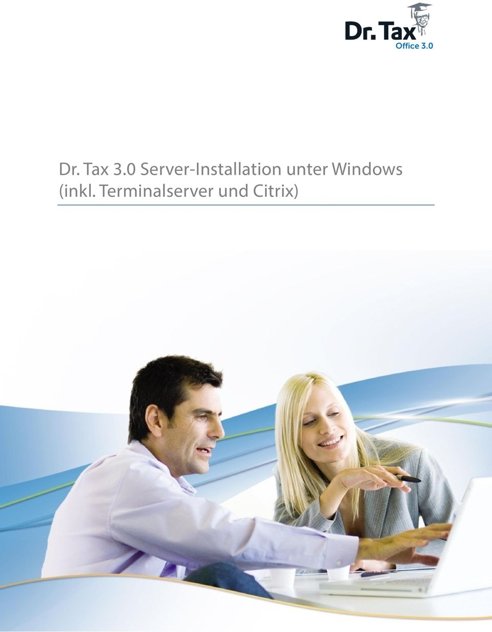 unter Windows (inkl.