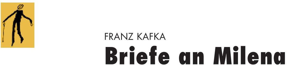 Briefe an