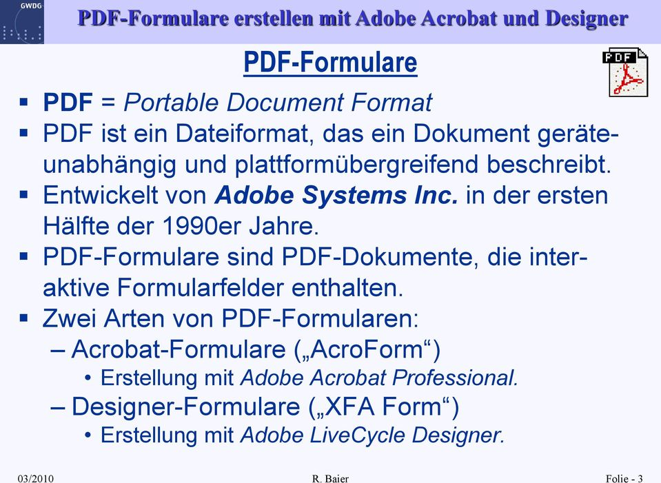 adobe livecycle designer pdf to word