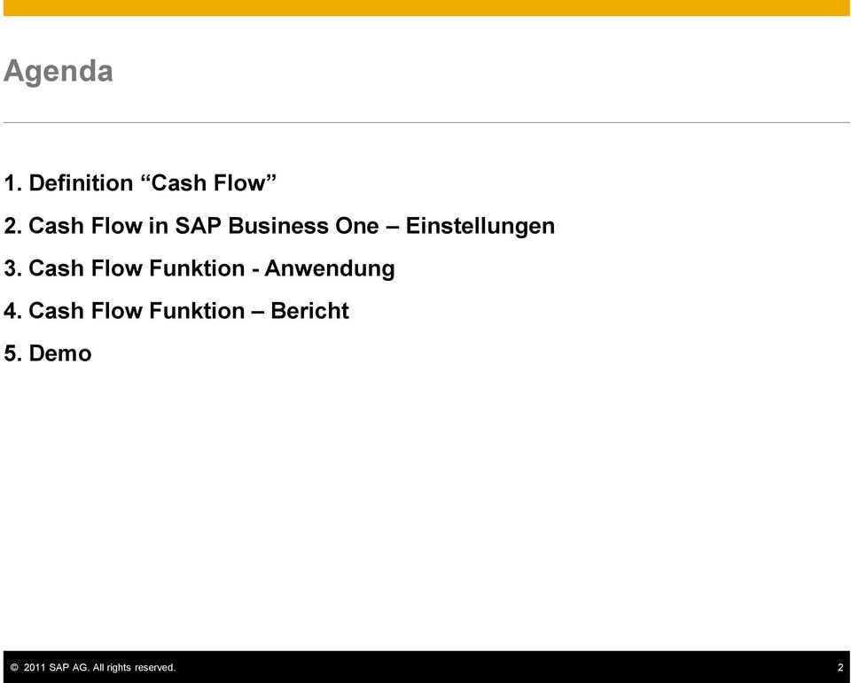 sap all in one pdf