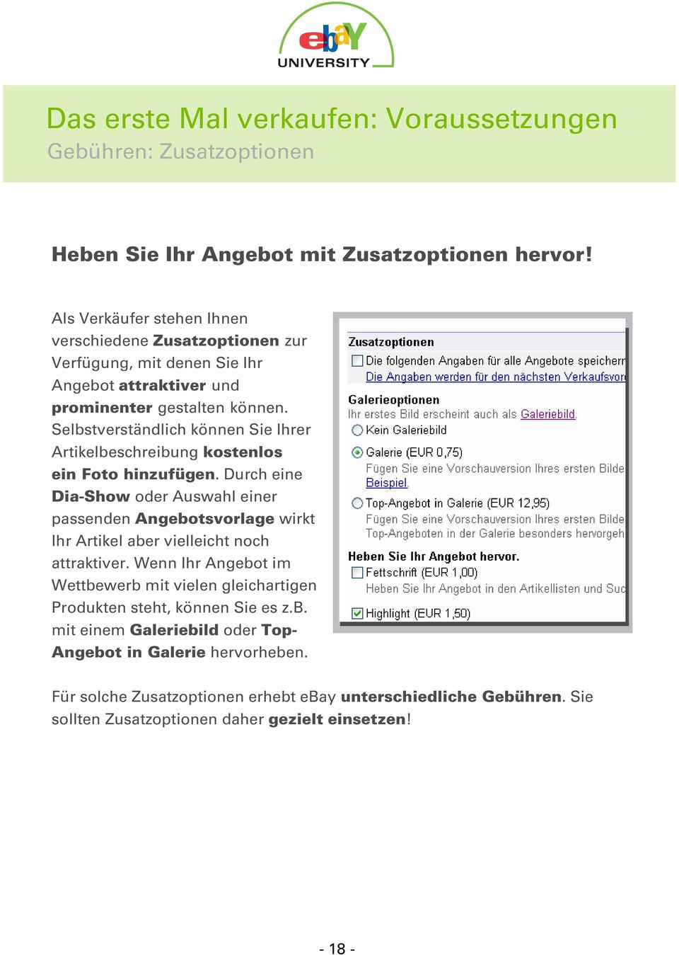 Nett Latex Angebotsvorlage Ideen - Entry Level Resume Vorlagen ...