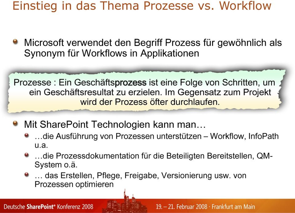 claus quast business productivity specialist microsoft gmbh christian fillies gesch ftsf hrer