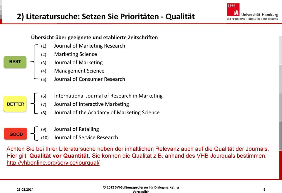 journal of services marketing pdf