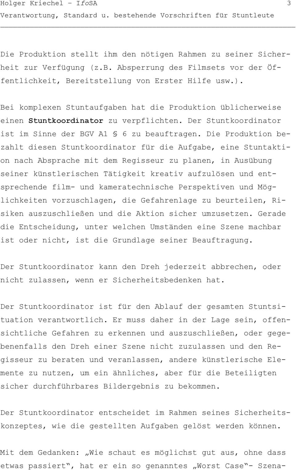 verantwortung im ernstfall film download