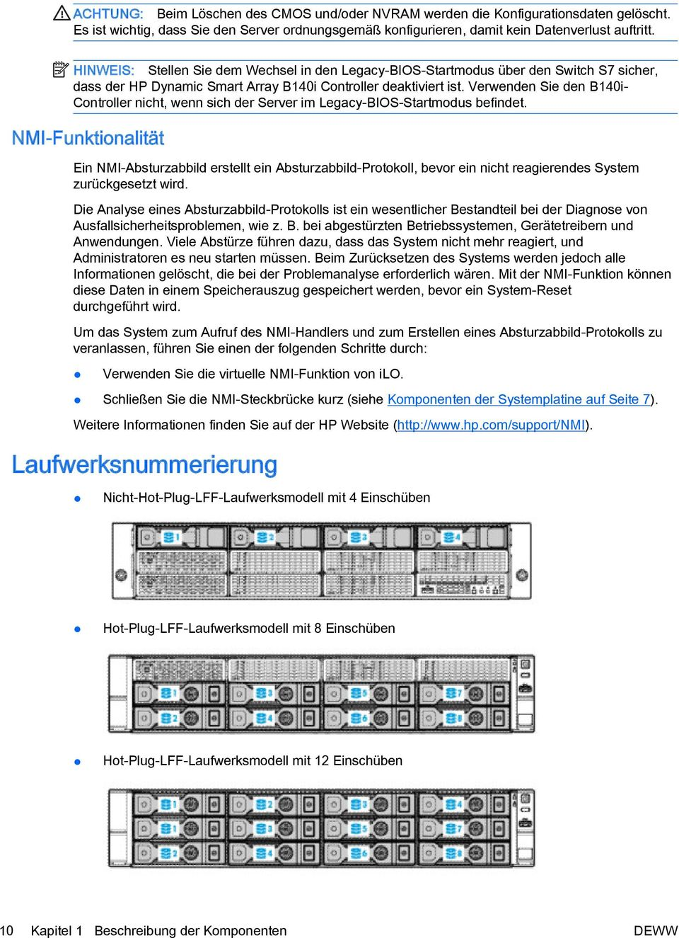 Old Fashioned Jacobsen 628d Blade Switch Wiring Diagram For Power ...