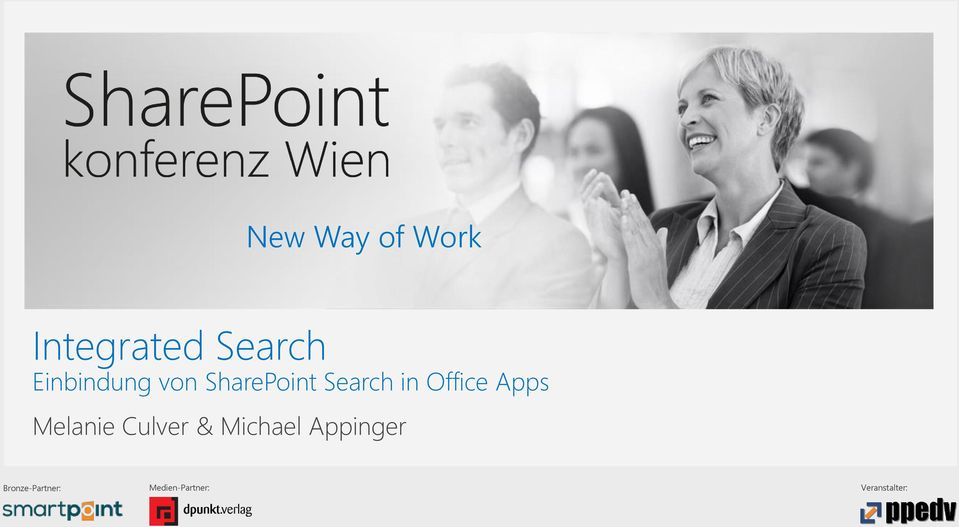 SharePoint Search in