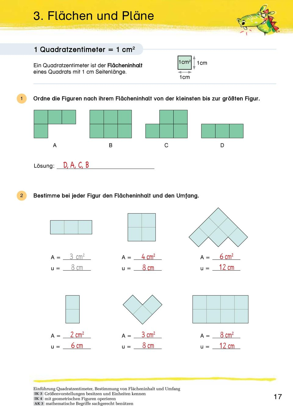 mathematik f r die 4 klasse der volksschule bungsteil pdf. Black Bedroom Furniture Sets. Home Design Ideas