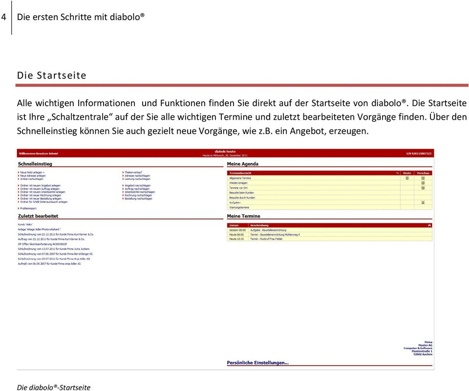 Ziemlich Standardkreditantragsvorlage Galerie - Entry Level Resume ...