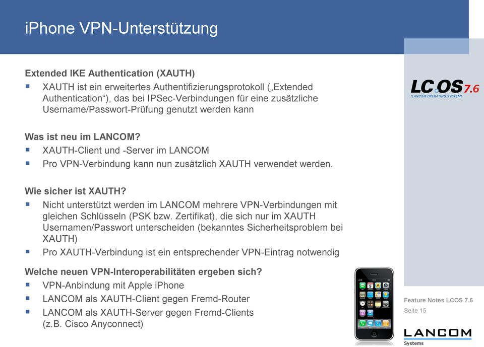 Cisco vpn xauth hindusthannews in