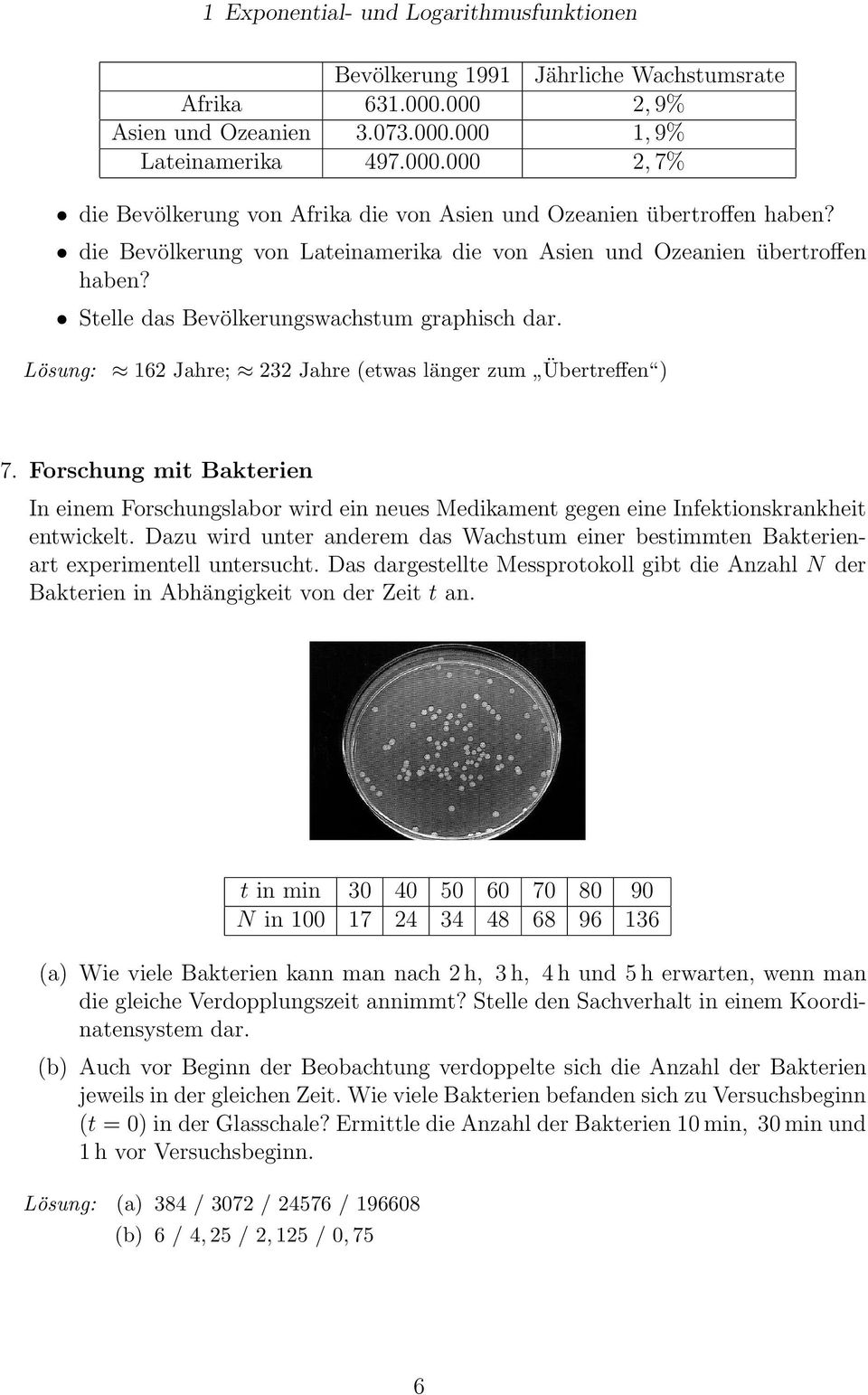 Awesome Multiplikation Wort Probleme Arbeitsblatt Ornament ...