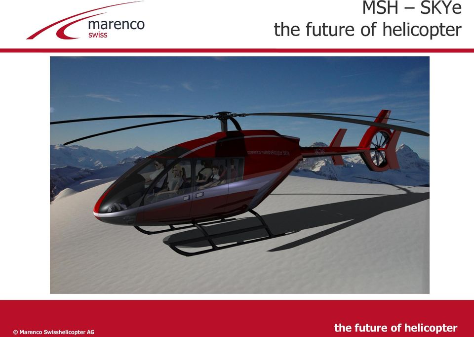 2010 12 Marenco Swisshelicopter