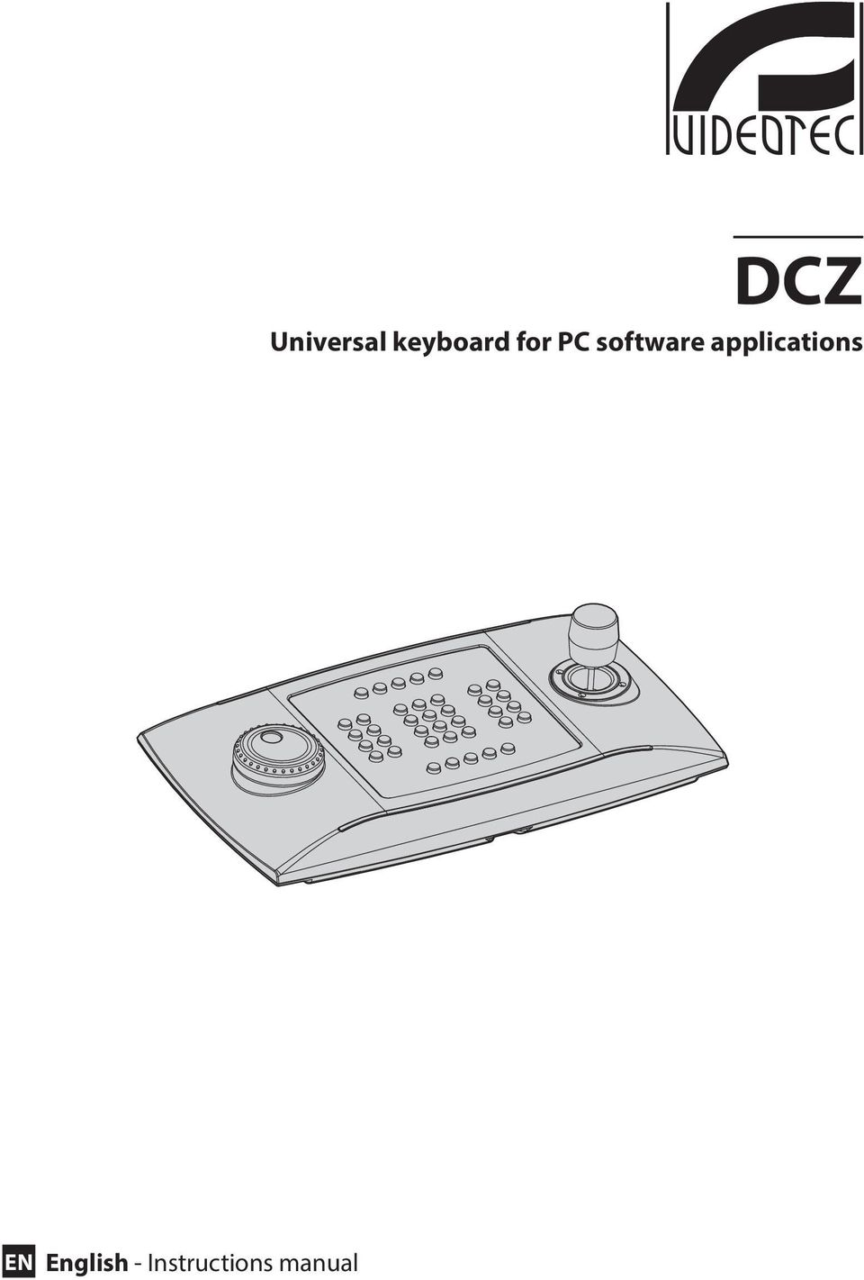 DCZ Universal