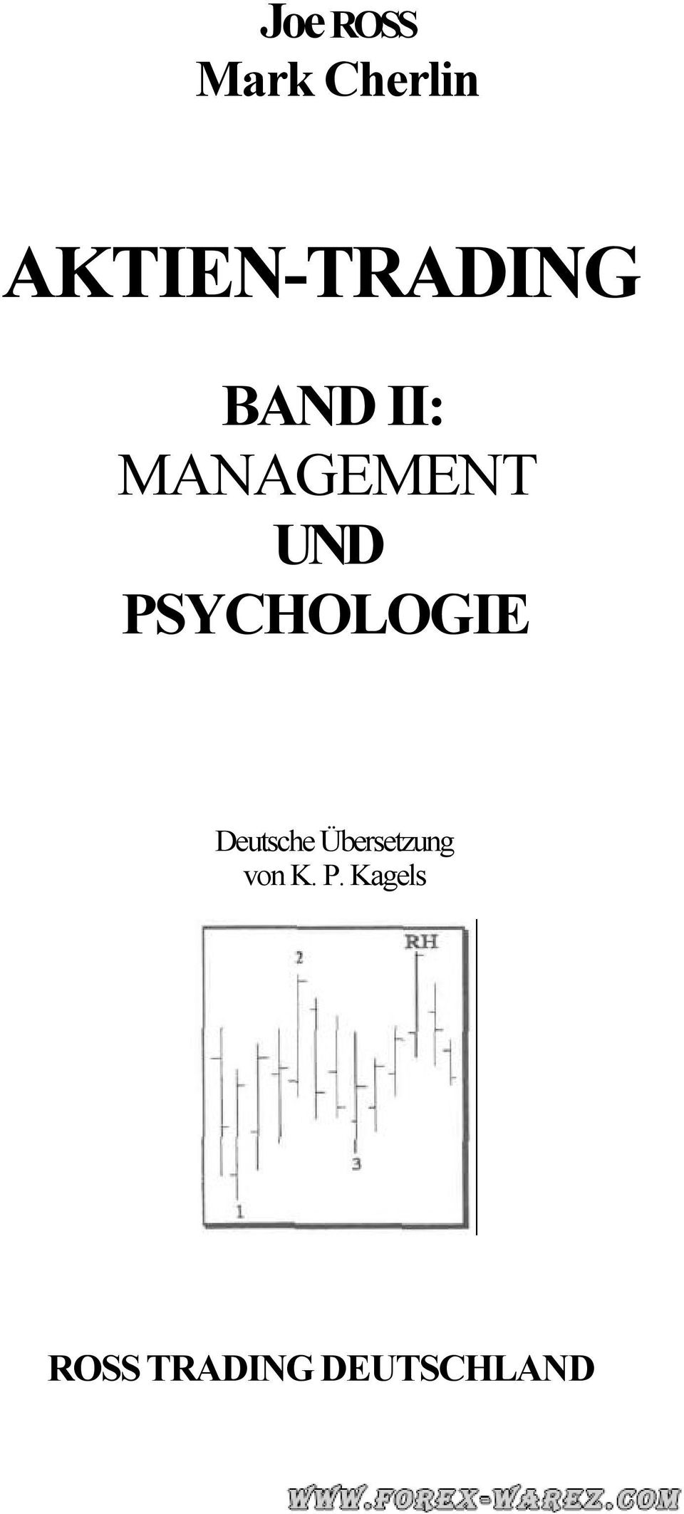 MANAGEMENT UND PSYCHOLOGIE