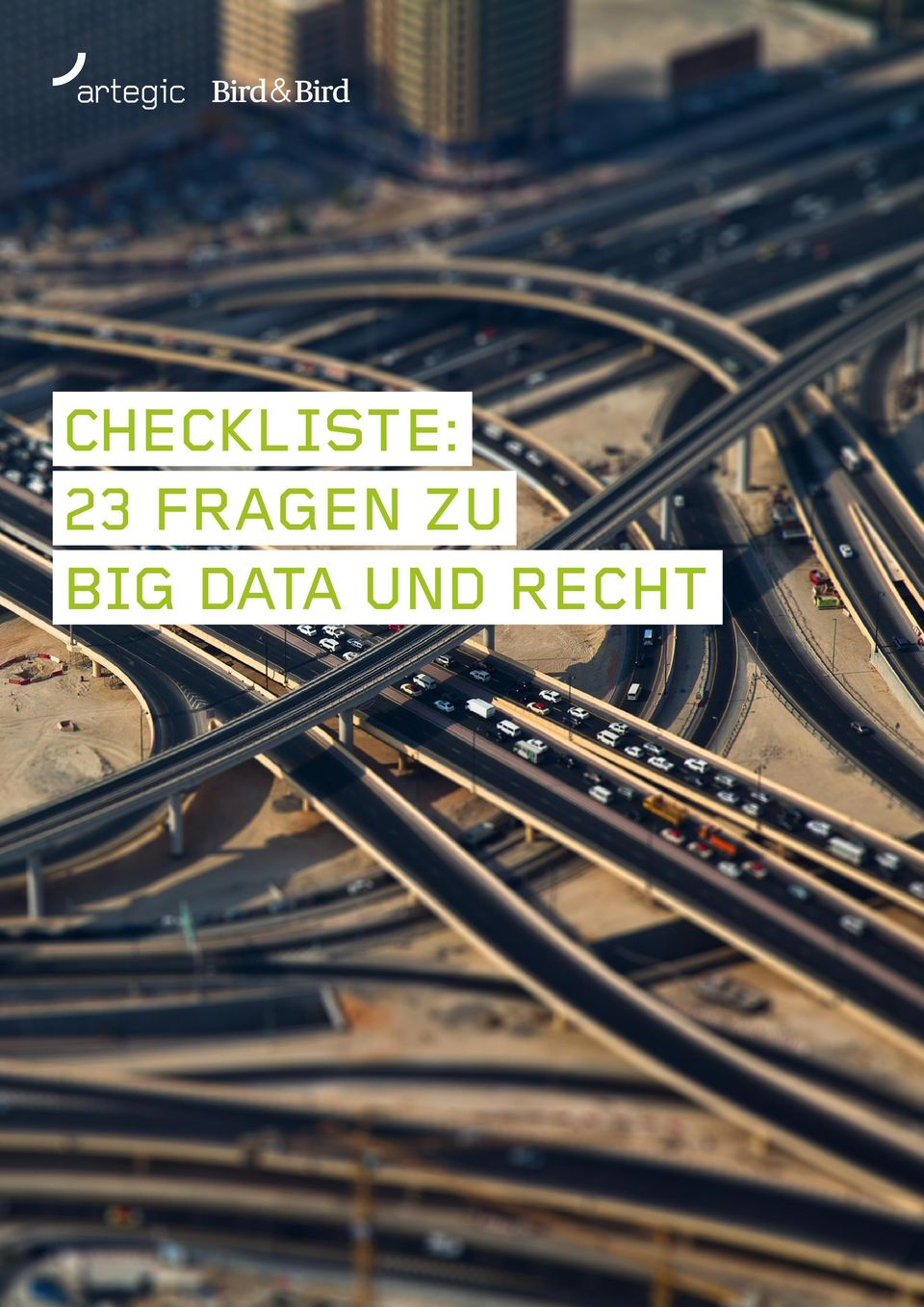 zu Big Data
