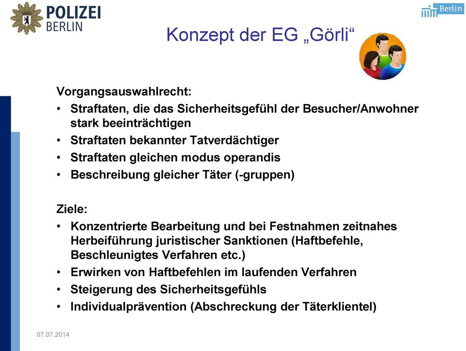 polizei leipzig medieninformation