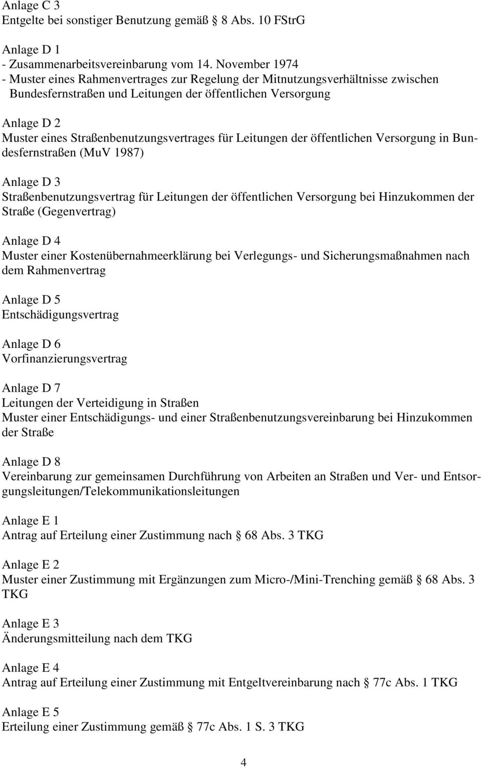 Fein Entschädigungsvereinbarung Vorlage Fotos - Entry Level Resume ...