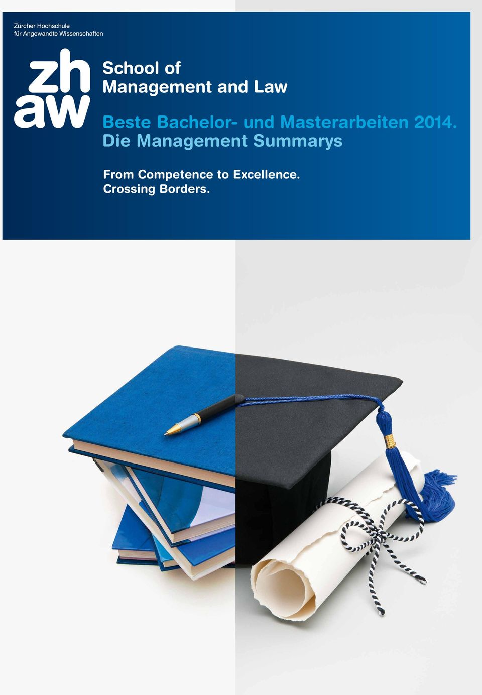 Die Management Summarys From