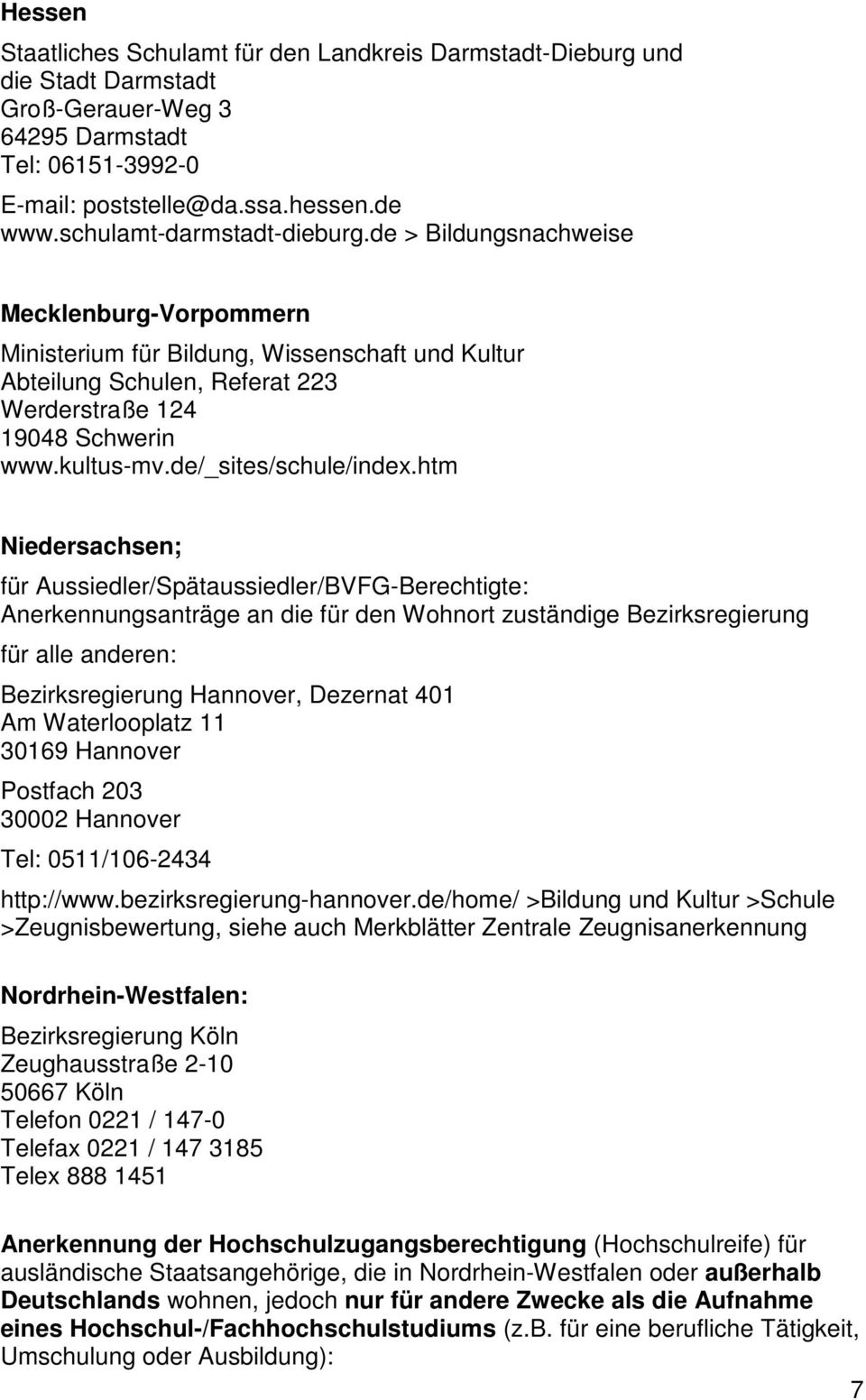 de/_sites/schule/index.