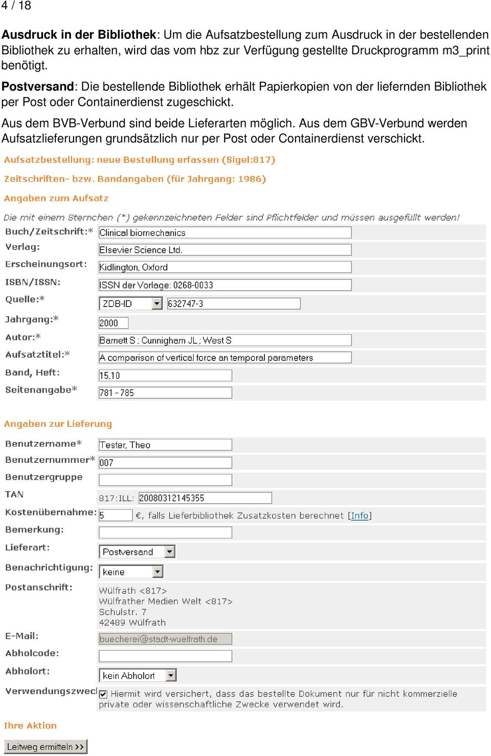 Fantastisch Kontoverwalter Lebenslauf Bilder - Entry Level Resume ...