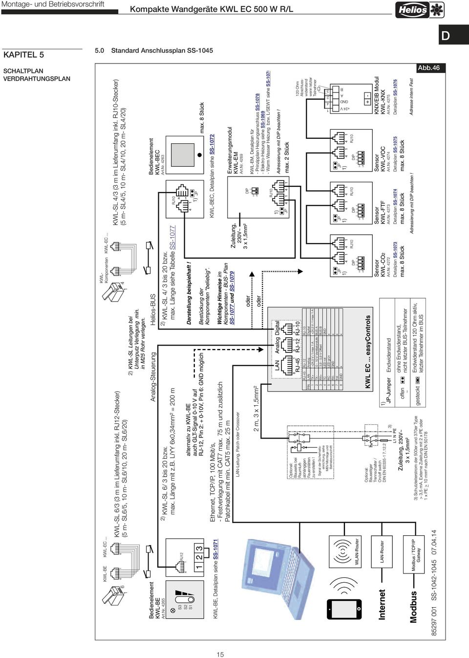 50 And 70 Atv Quad Wiring Diagram moreover Rj11 Connection Diagram in addition Category6 together with Rj11 Cat5 Cable Wiring Diagram in addition Diagram Of Polaris Atv Parts 2005 A05mh50ab Sportsman 500. on cat6 termination diagram