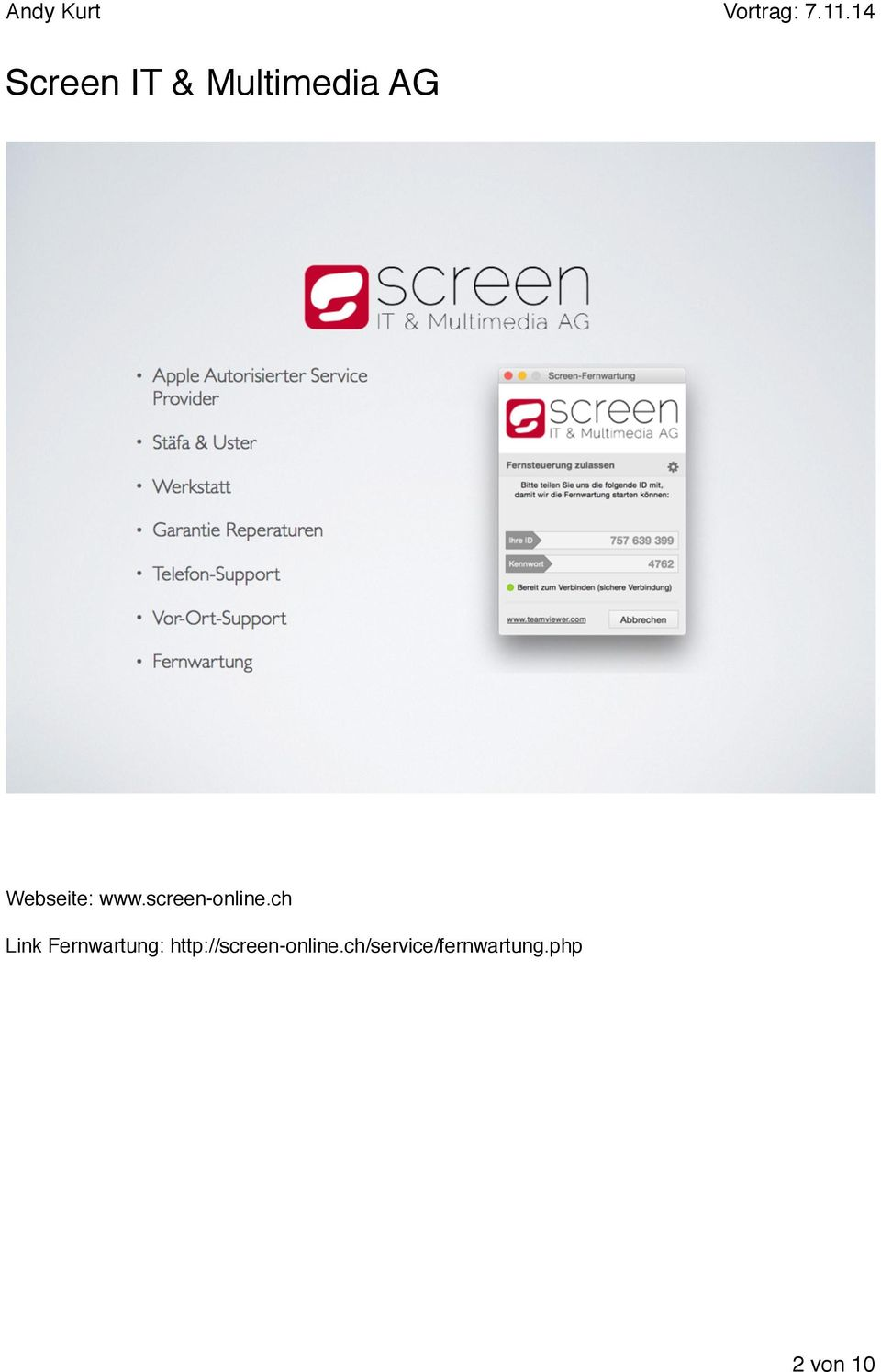 www.screen-online.
