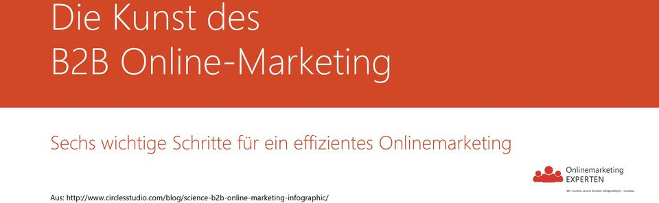 Onlinemarketing Aus: http://www.