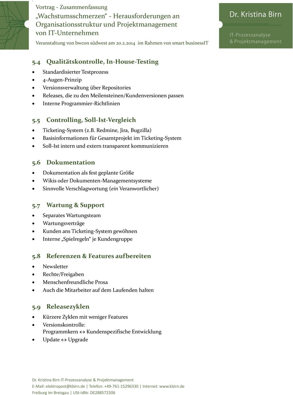 download vault guide to resumes cover letters interviewing