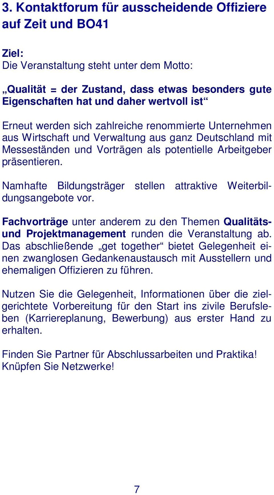Tolle Bankverbindung Offizier Lebenslauf Fotos - Entry Level Resume ...