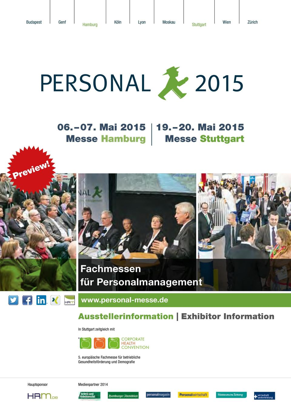 personal-messe.