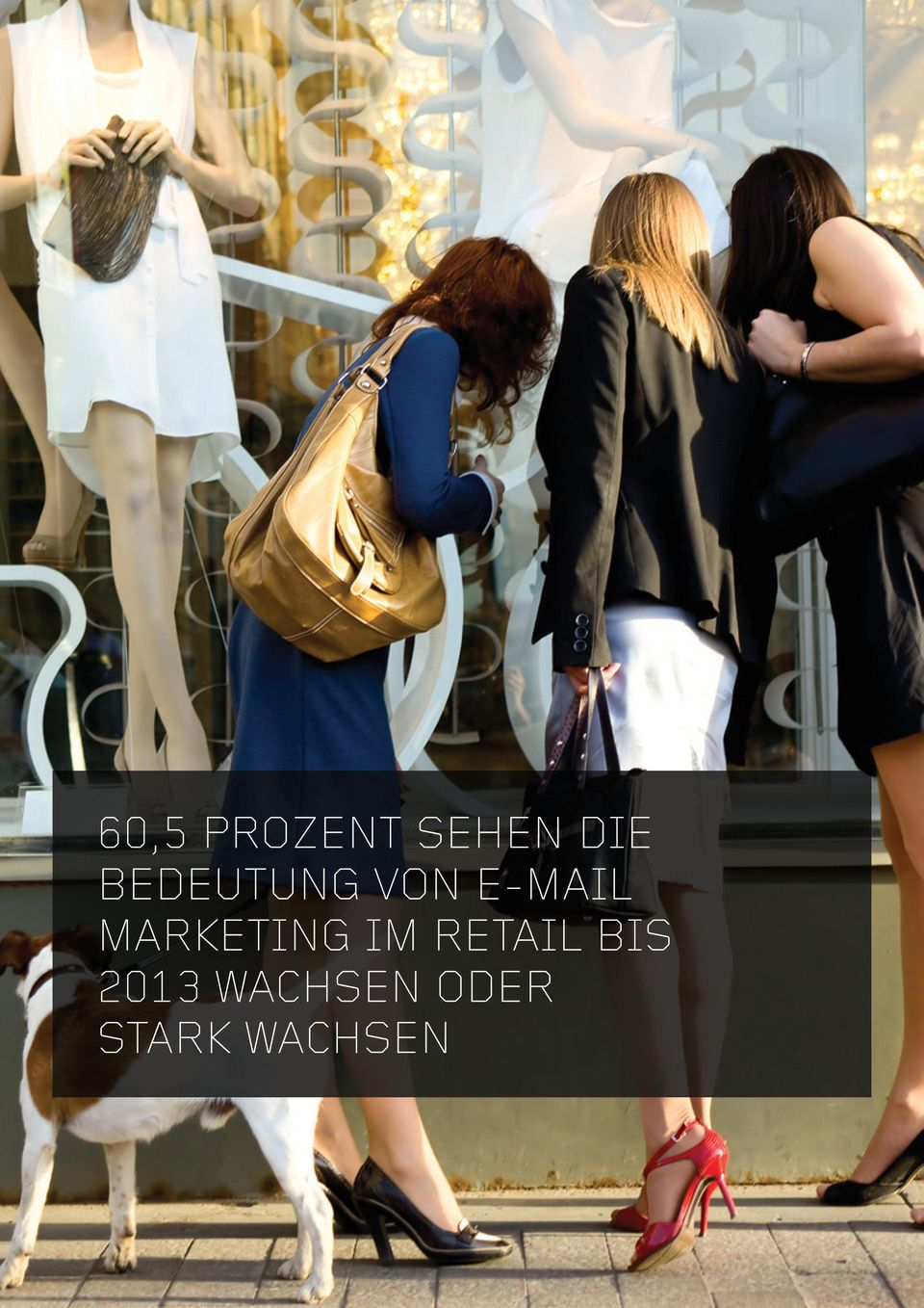 marketing im retail BiS