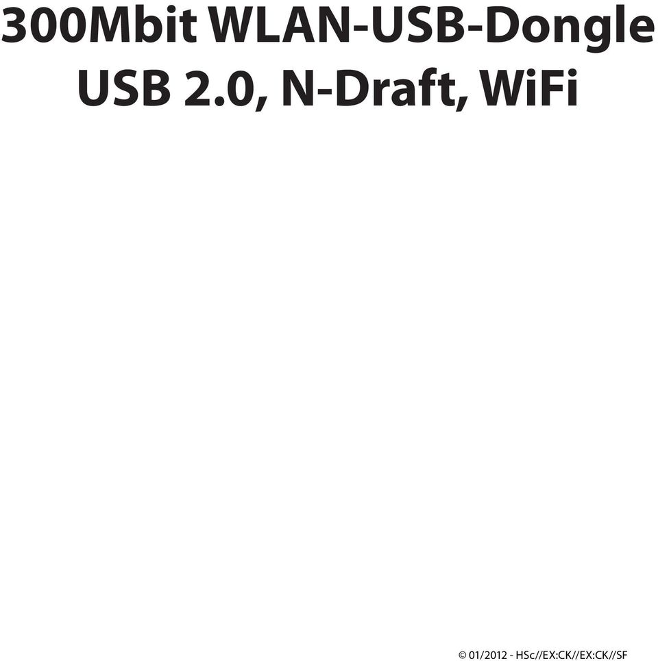 2.0, N-Draft, WiFi
