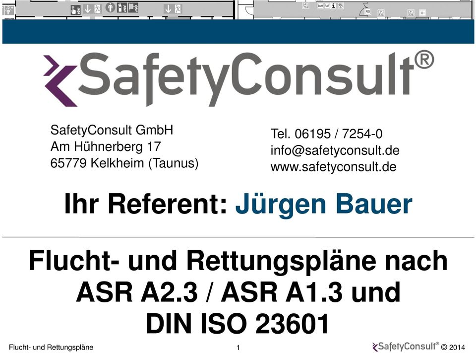 de www.safetyconsult.