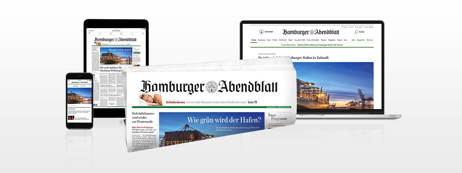 hamburger abendblatt rubrik kfz hamburg pdf. Black Bedroom Furniture Sets. Home Design Ideas