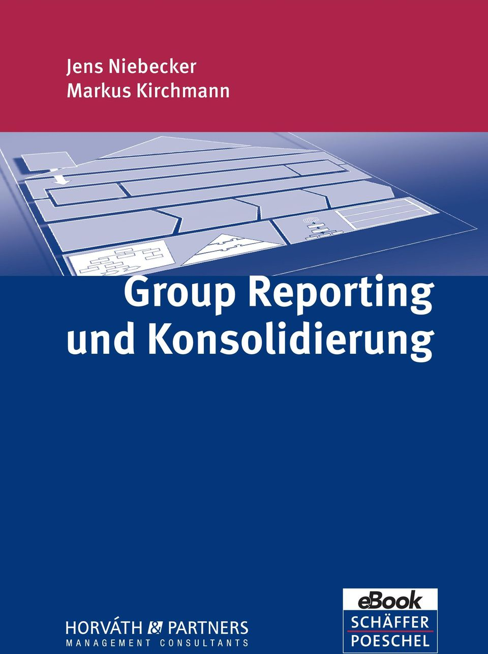 Group Reporting