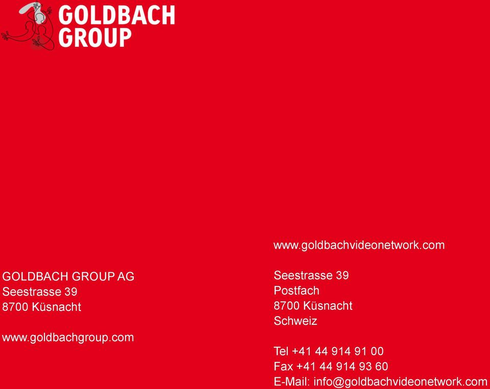 goldbachgroup.