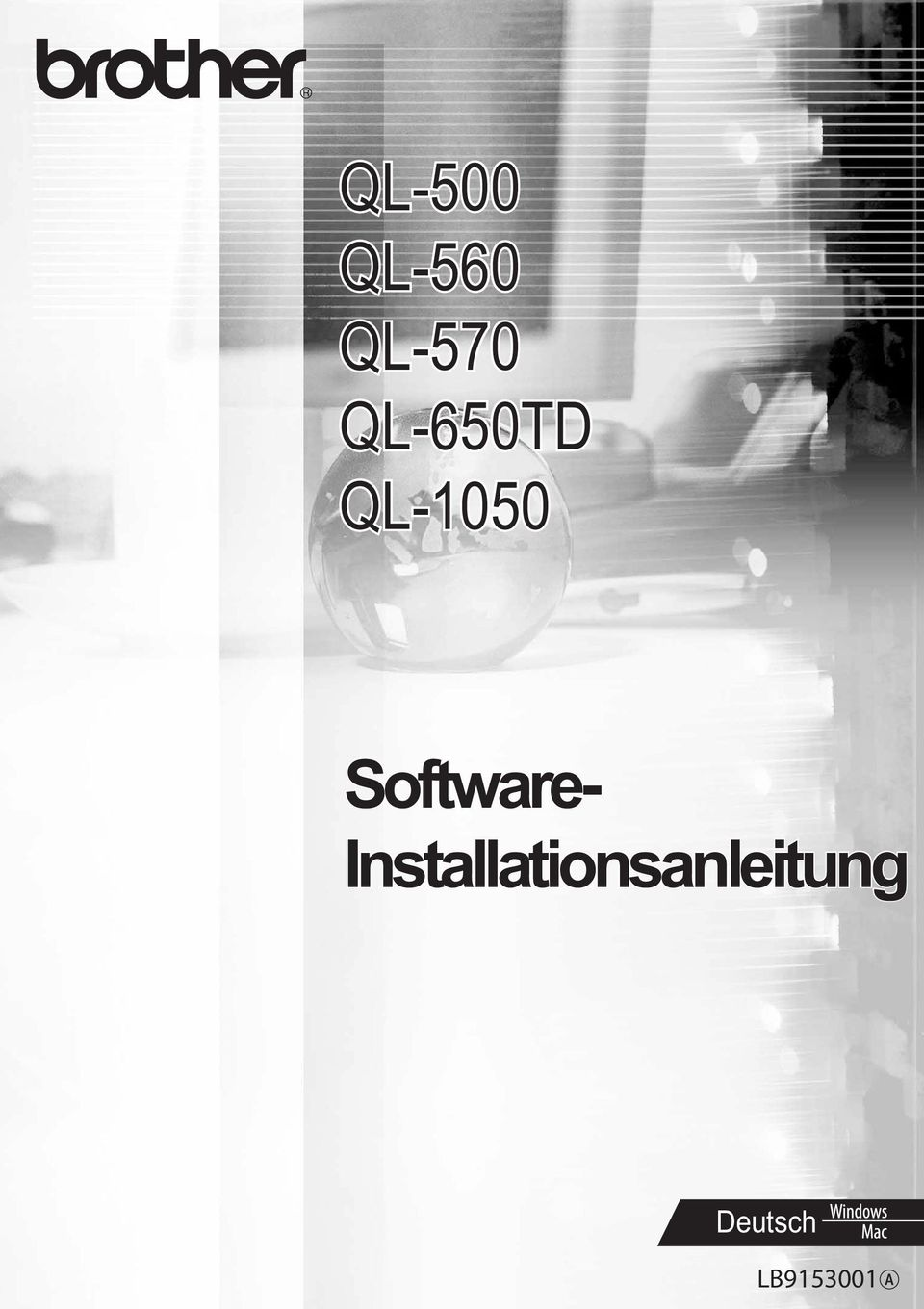 Software-