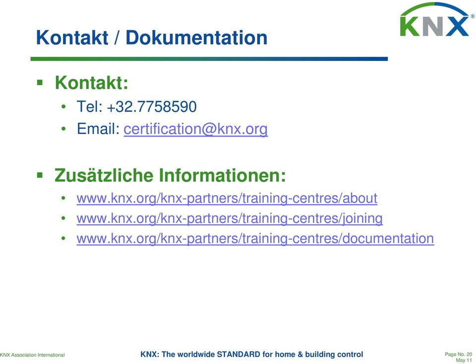 knx.org/knx-partners/training-centres/about www.knx.org/knx-partners/training-centres/joining www.