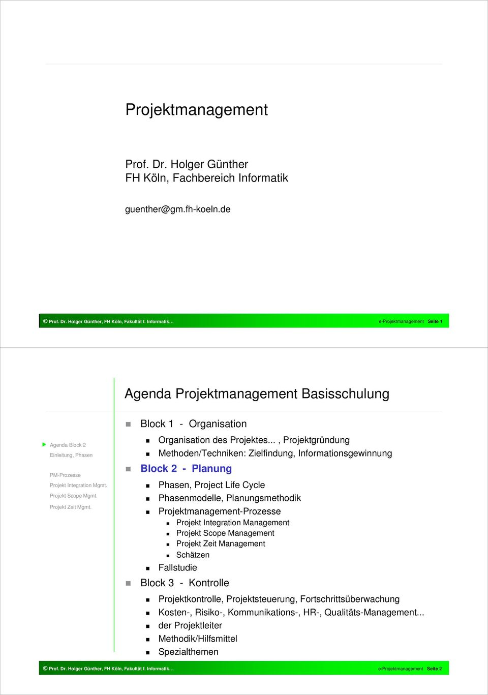 Charmant Risiko Template Projektmanagement Ideen - Entry Level ...