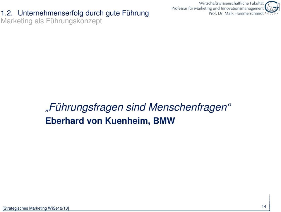 quantitative modelle fr das strategische management heidenberger kurt