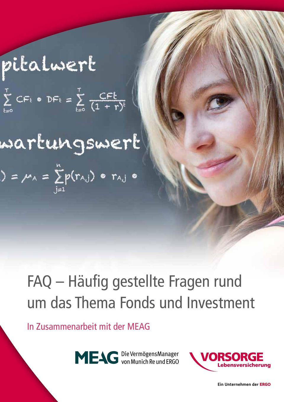 Fonds und Investment In