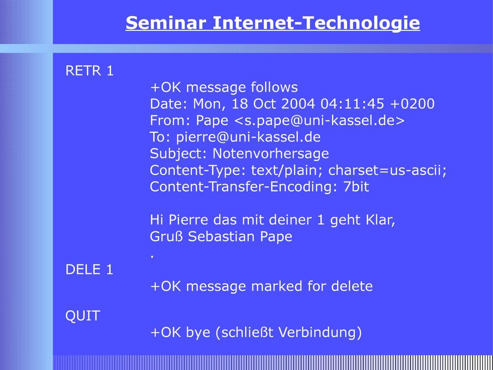 de Subject: Notenvorhersage Content-Type: text/plain; charset=us-ascii;