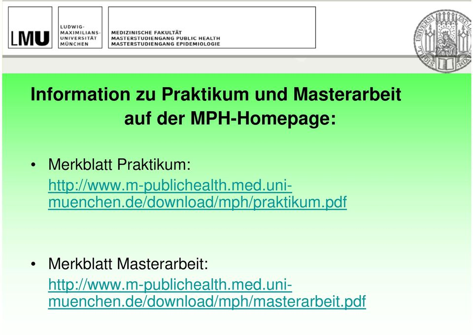 de/download/mph/praktikum.