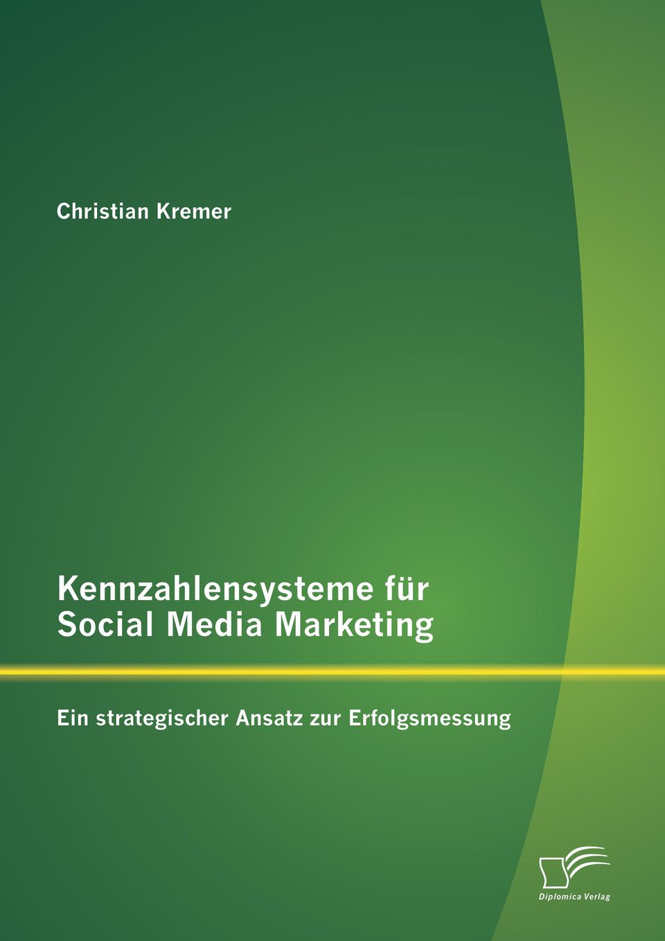 Media Marketing Ein