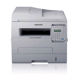 SCX-4726FN Sie befinden sich hier: Home : Business Büro : Business Printer : Monolaser-MFP SCX-4726FN/XEC Eigenschaften Professionelle 4-in-1-Leistung für kostenbewusste Anwender.