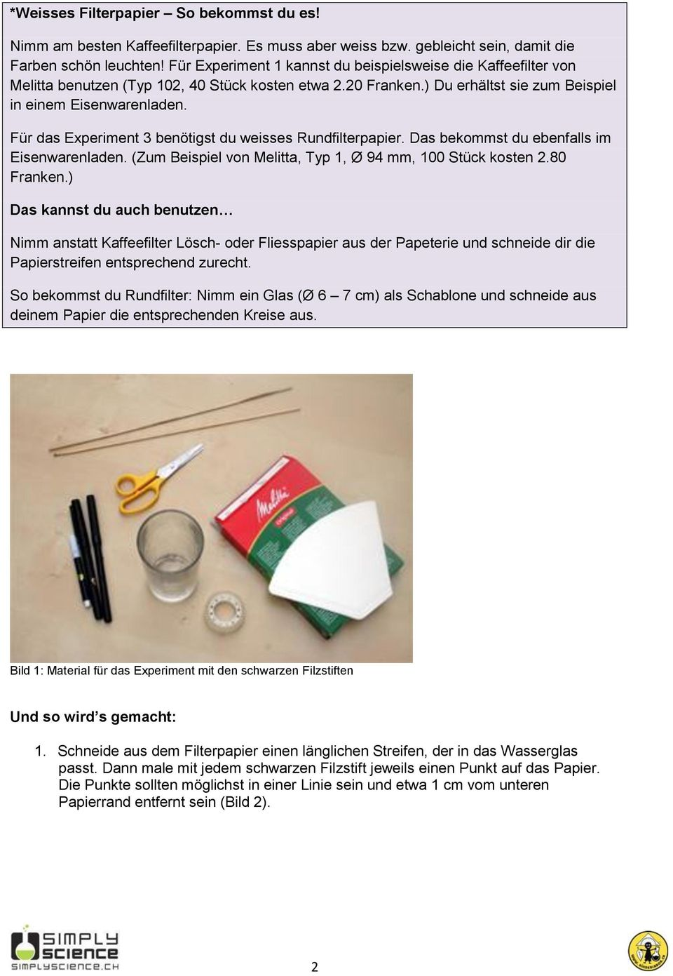 Charmant Wortresearch Papier Vorlage Galerie - Entry Level Resume ...
