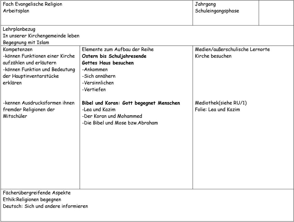 Colorful Zeitplan 8812 Arbeitsblatt Image Collection - Kindergarten ...