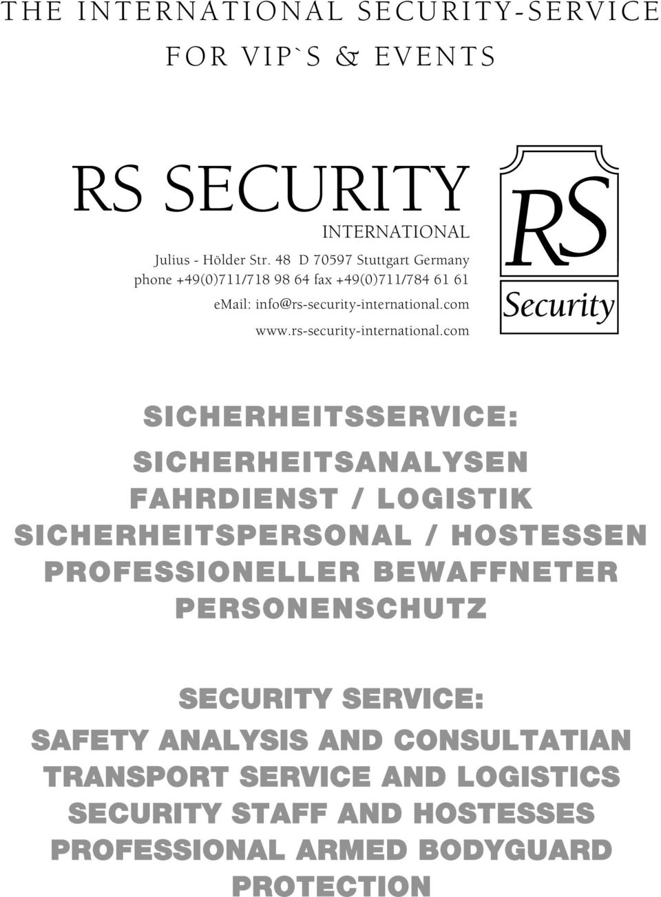 rs-security-international.